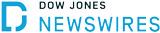Dow Jones Newswires thumbnail