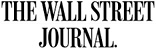 The Wall Street Journal thumbnail