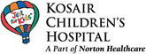 Kosair Children's Hospital thumbnail