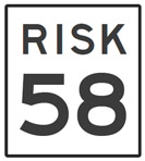 Risk_Number_Image